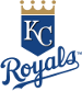 Kansas City Royals (22)