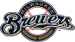 Milwaukee Brewers (14)