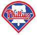 Philadelphia Phillies (13)