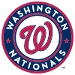 Washington Nationals (26)