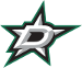 Dallas Stars (Usa)