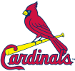 St. Louis Cardinals (4)