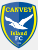 Canvey Island F.C.