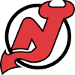 New Jersey Devils (Usa)