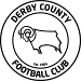 Derby County (10)