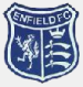 Enfield 1893 F.C.