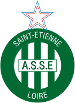 Fútbol - Saint-Etienne AS