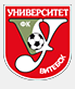 WFC Universitet Vitebsk