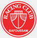Racing Club Bafoussam