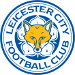 Leicester City (ENG)