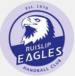 Ruislip Eagles London (ENG)