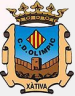 CD Olímpic de Xàtiva