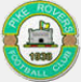 Pike Rovers FC