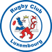 RC Luxembourg