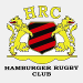 Hamburger RC