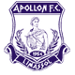 Apollon Limassol (CYP)