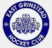 East Grinstead HC (ENG)