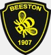 Beeston HC Nottingham