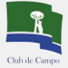 Club de Campo Madrid