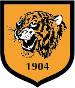 Hull City (ENG)