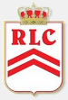 Royal Léopold Club