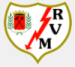 Rayo Club de Madrid