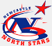 Newcastle North Stars