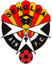 Senglea Athletic FC (11)