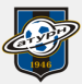 FC Saturn Moscow Oblast