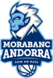 BC Andorra (And)