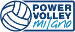 Power Volley Milano
