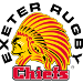 Exeter Chiefs (ENG)