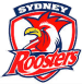 Sydney Roosters (2)
