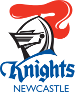 Newcastle Knights (11)