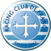 Racing Club de France (FRA)