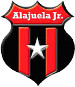CD Alajuela Junior