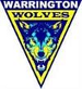 Warrington Wolves HC (ENG)