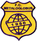 CS Metaloglobus Bucuresti