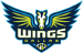 Dallas Wings