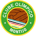 Olímpico do Montijo