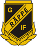 Räppe GOIF