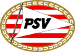 PSV Eindhoven (NED)