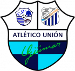 Atletico Union Güímar