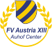 FV Austria XIII Auhof Center