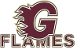 Hockey sobre hielo - Guildford Flames