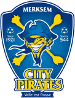 KSC City Pirates