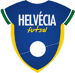 Helvécia (ENG)
