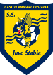 AS Stabia