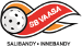 Floorball - SB Vaasa