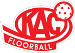 Floorball - KAC Floorball